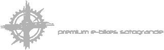 Rayvolt Premium e-Bikes Sotogrande